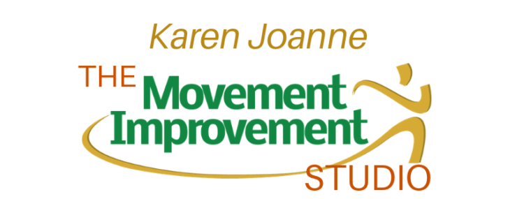 movement-improvement.studio